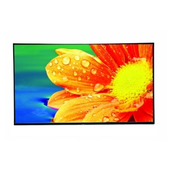 Napro NPR5018S Full HD Smart LED Television 50inch