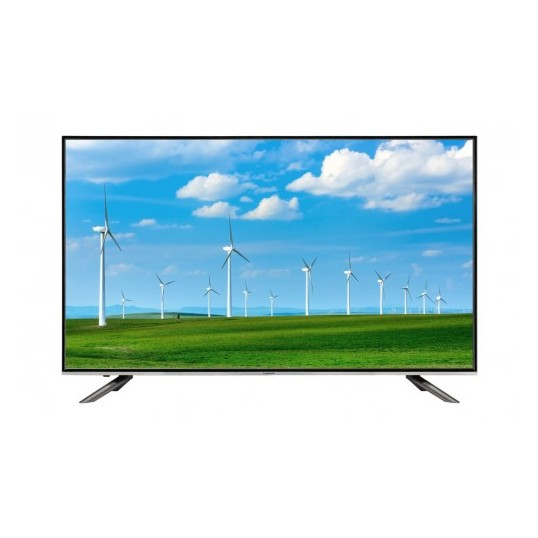 22d34c1c4 Changhong UHD49D3900 4K UHD Smart LED Television 49inch price in ...