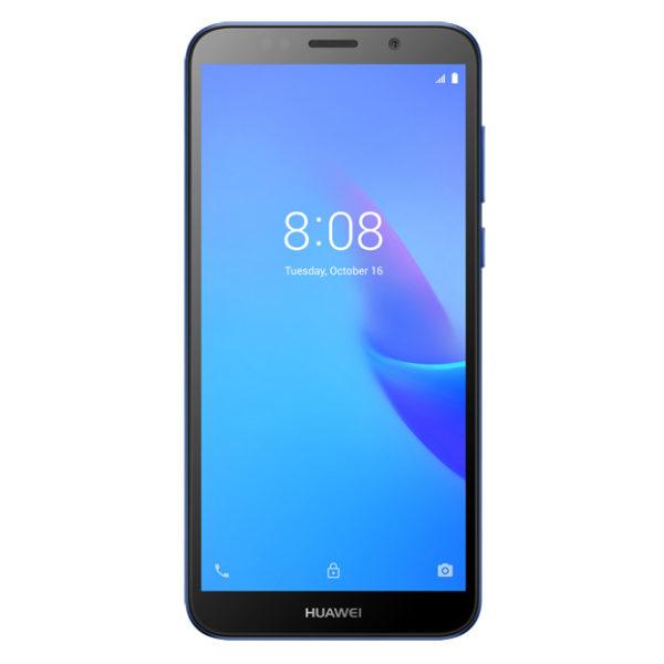 Huawei Y5 Lite 16GB Blue 4G Dual Sim Smartphone DRALX5