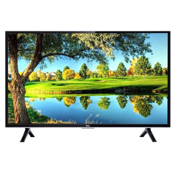 TCL LED43DA2950F Full HD LED Television 43inch