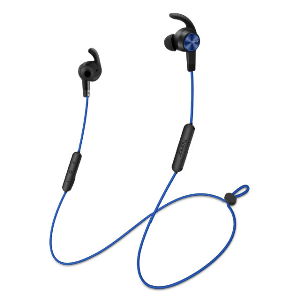 Huawei AM61 Honor Sports Bluetooth Headset Blue