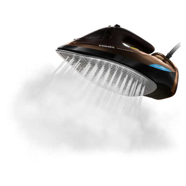 Philips Steam Iron GC493606
