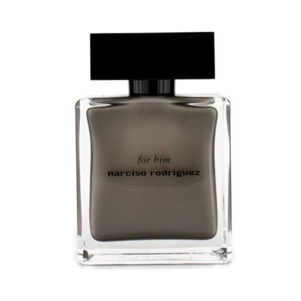 Narcisso Rodriguez Perfume For Men 100ml Eau de Parfum