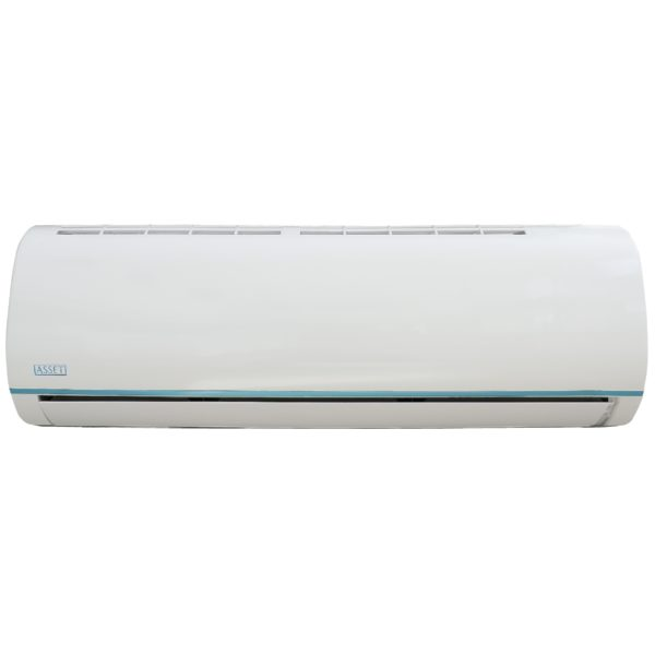 Asset Split Air Conditioner 2 Ton AAS24