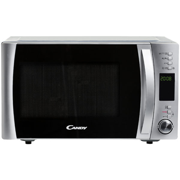 Candy Microwave Oven CMXG25DCS19