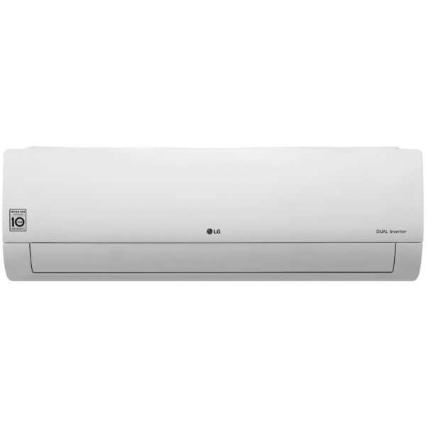 LG Split Air Conditioner 1.5 Ton I23TCP