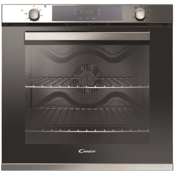 Candy Built in Electric Oven FCXP615X