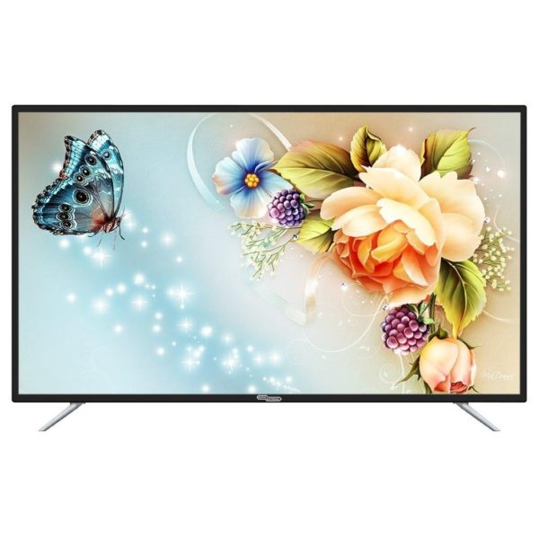 Super General SGLED50AST2 Full HD Smart LED Television 50inch