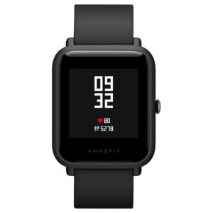 Offers on Smartwatches  Buy Smartwatches online at best