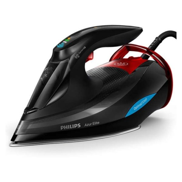 Philips Steam Iron GC503786