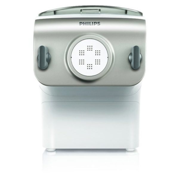 Philips Pasta & Noodle Maker HR235515