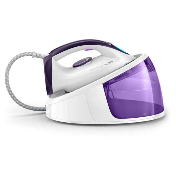 Philips GC670436 Steam Iron