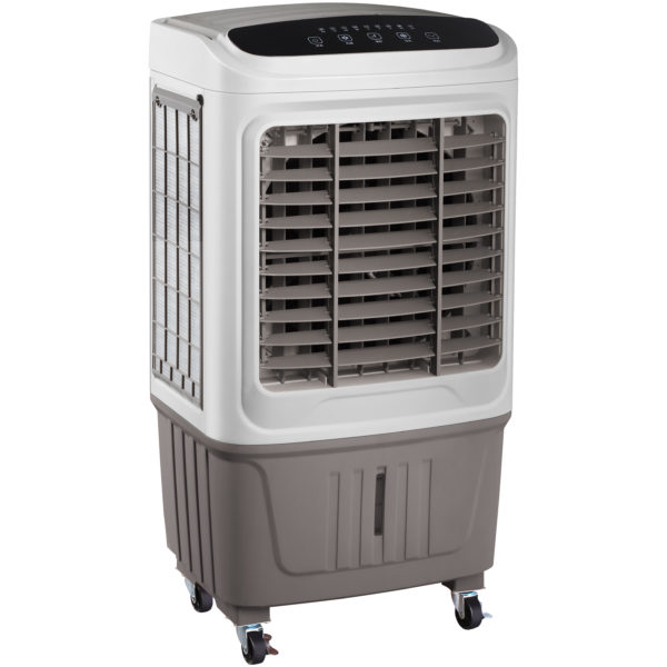 Power Air Cooler PACL3800R