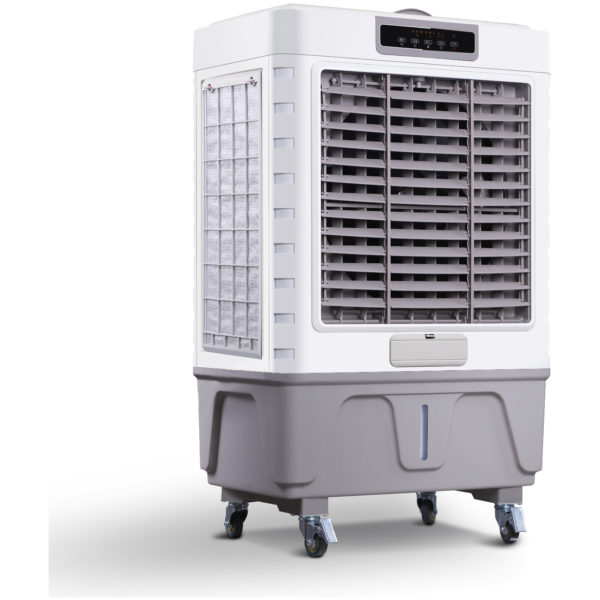 Power Air Cooler PACL5R