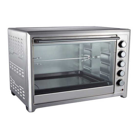 Power Electric Oven PEO1200L