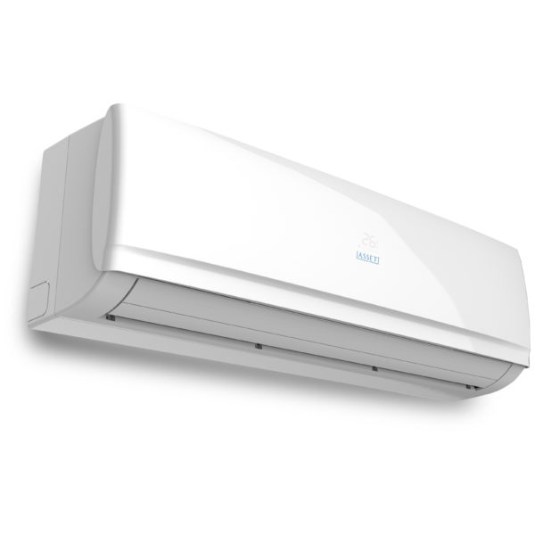 Asset Split Air Conditioners 2 Ton AAS24EER