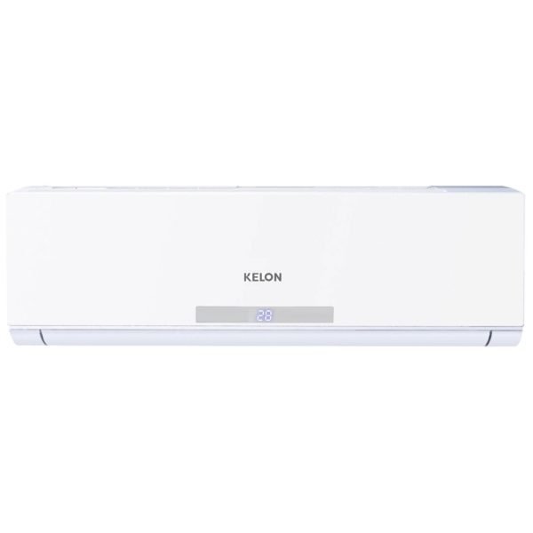 Kelon Split Air Conditioner 2.5 Ton KAS30UC