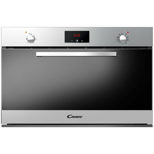 Candy Built In Electric Oven FC9P815X
