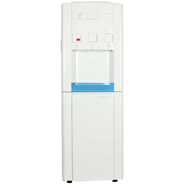 Mastercool Water Dispenser MWD599RW