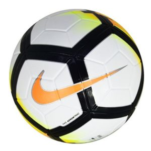 Nike Strike Ordem V Ball Size 5