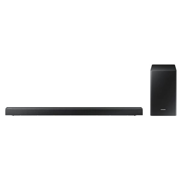 Samsung HW-R650ZN Wireless Soundbar 3.1 Channel