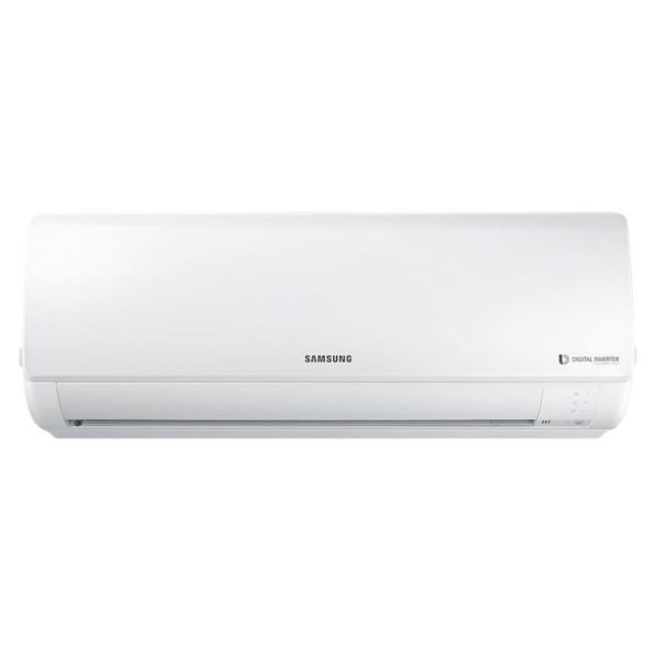 Samsung Split Air Conditioner 2 Ton AR24NVFHEWK