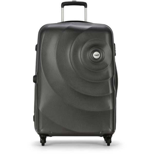 Mint Pro Spinner Trolley Case 55Cm - Graphite