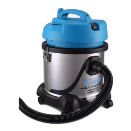 Candy Vacuum Cleaner 1400 Watts TWDC1400001