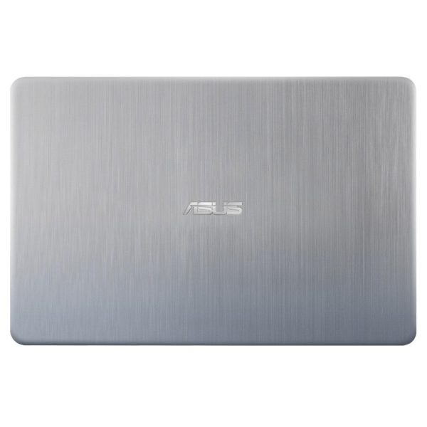 Asus X540UB Laptop - Core i5 1.6GHz 8GB 1TB 2GB Win10 15.6inch FHD Silver