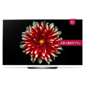 LG 55EG9A7V Full HD Smart OLED Television 55inch