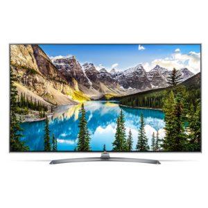 LG 55UJ752V 4K UHD Smart LED Television 55inch