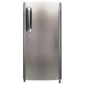 LG GR231ALLB Single Door Refrigerator