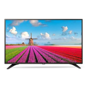 LG 55LJ615V Full HD Smart LED Television 55inch