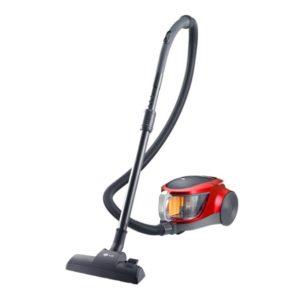 LG VK5318NNTR Vacuum Cleaner
