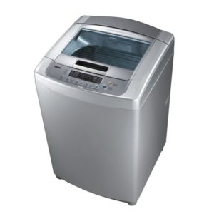 LG Top Load Fully Automatic Washer 9kg T9569NEFPS
