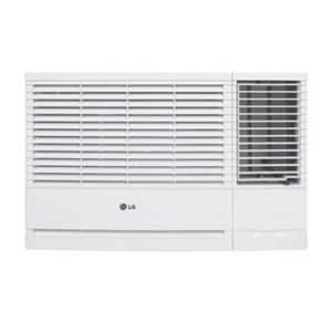 LG W18CKC 1.5 Ton Window Air Conditioner