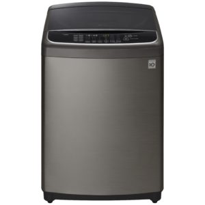 LG Top Load Fully Automatic Washer T1982WFFSD