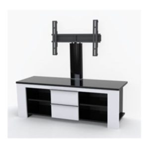Bluetek Floor Stand F1 119 R12