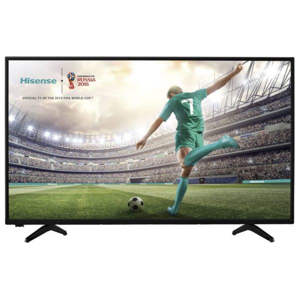 Hisense 49A5700PW FHD Smart LED Television 49inch