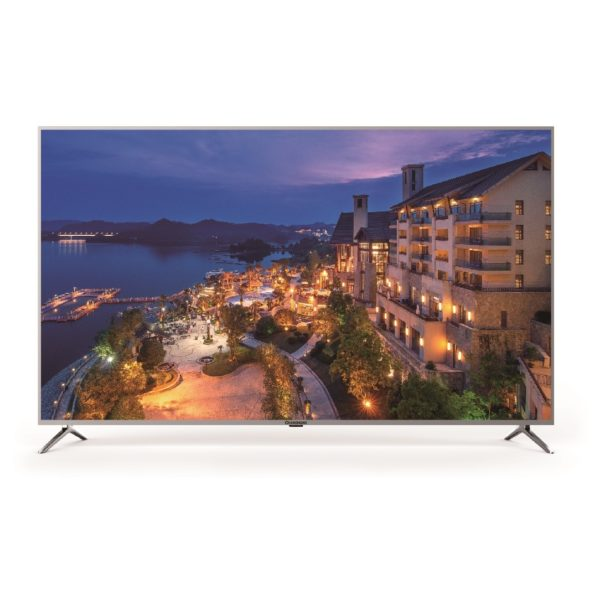 Chang Hong 58G7P 4K UHD Android LED Television 58inch