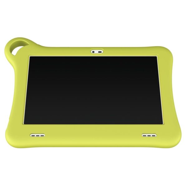 Alcatel Smart Tab Kids 7 Tablet - Android WiFi 16GB 1.5GB 7inch Green