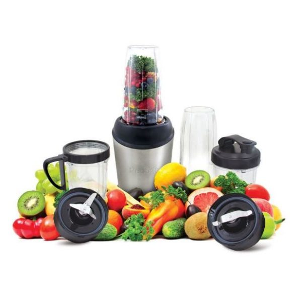 Prestige Nutri Press PR54947