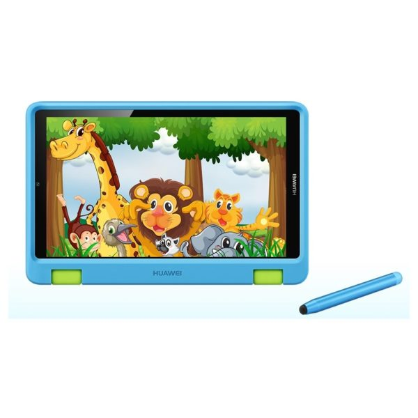 Huawei MediaPad T3 7 Kids Tablet - Android WiFi 8GB 1GB 7inch Grey