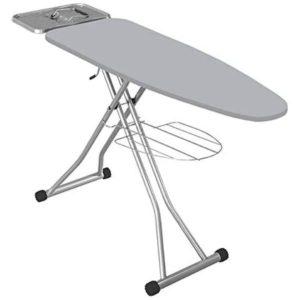 EGE Ironing Board Jumbo 1 pc
