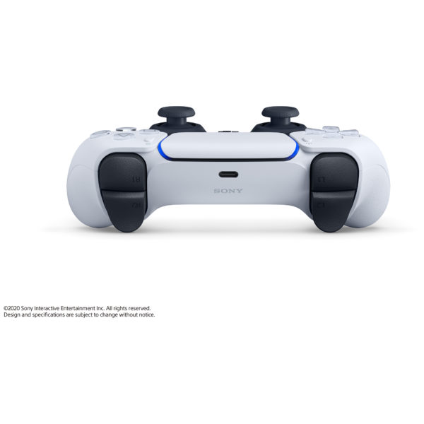 Sony PlayStation 5 DualSense Wireless Controller Pre-Order