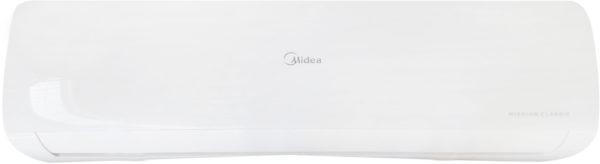 Midea Split Air Conditioner MST1MB124CR