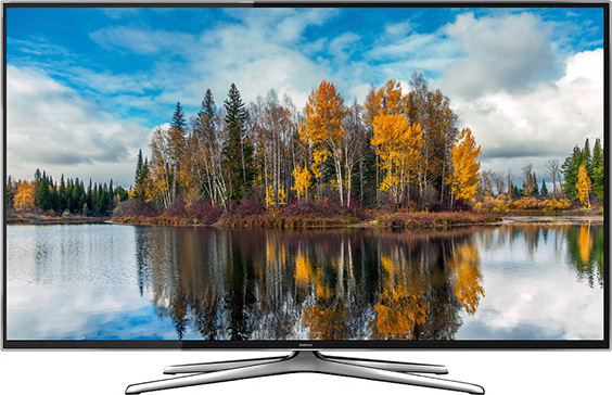 samsung tv 75 inch price. samsung ua75h6400 full hd smart 3d led television 75inch tv 75 inch price