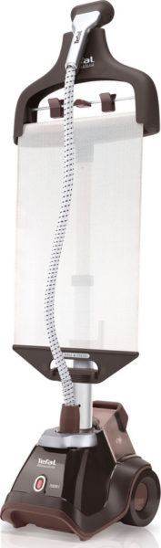 Tefal Garment Steamer Iron IS6300M2