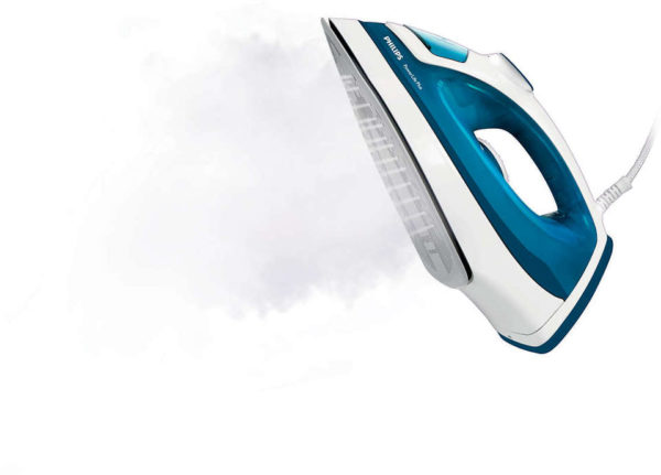 Philips Steam Iron GC2981