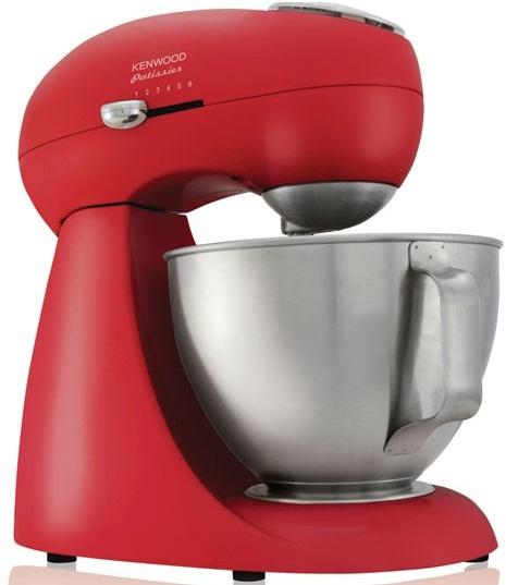 Kenwood Food Mixer MX311